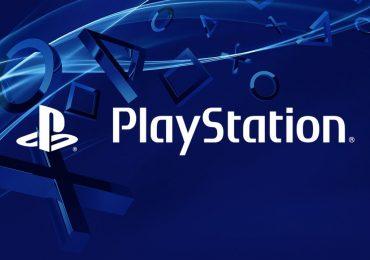 Desarrolladores PlayStation
