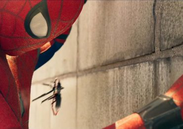 Spider-Man Homecoming-GamersRD