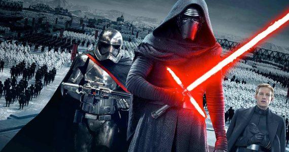 Star Wars Battlefront II-1-GamersRD