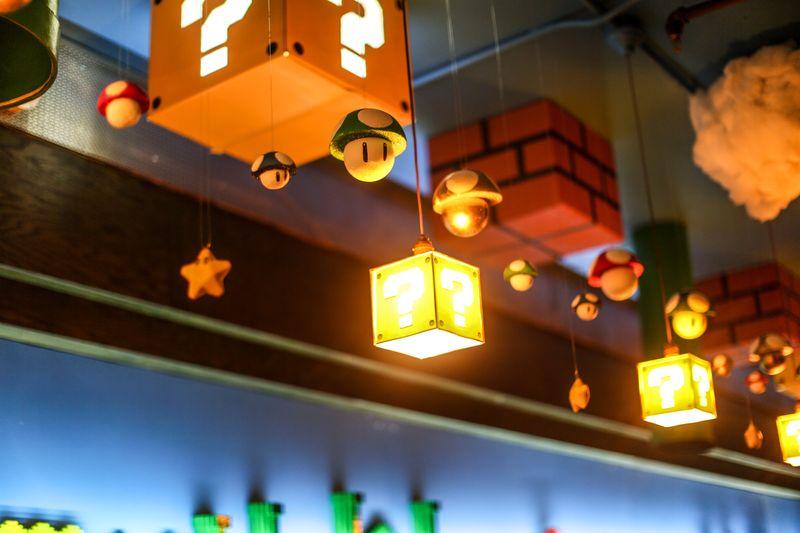 Super Mario Bros-Bar-1-GamersRD
