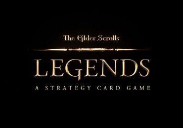 The Elder Scrolls: Legends – The Fall of the Dark Brotherhood disponible