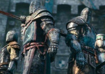 Un gran update de mejoras para For Honor está en camino GamersRD