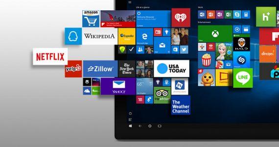 Microsoft banea los emuladores del Windows Store