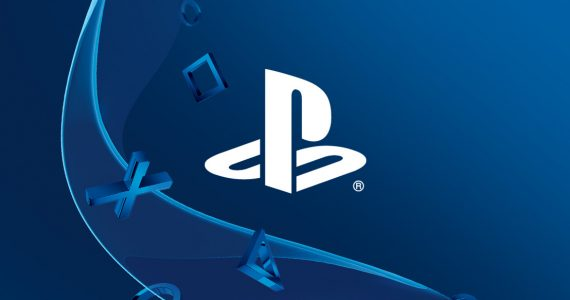 Sony cierra servidores de algunos juegos de PS4, PS3 y del PS Vita