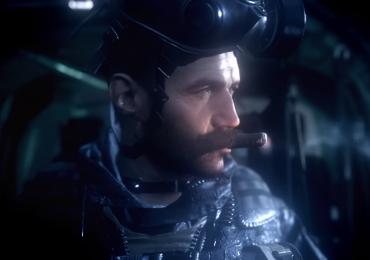 El alto precio del DLC de CoD: Modern Warfare Remastered hace enojar a su comunidad