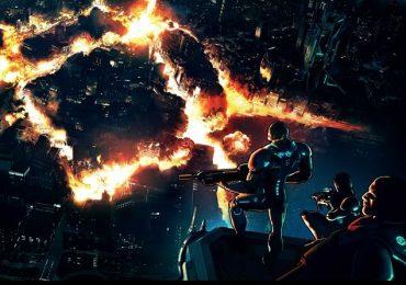 Project Scorpio será más caro que el PlayStation 4 Pro
