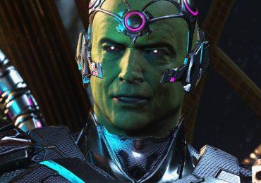 injustice-2-story-trailer-brainiac-GamerSRD