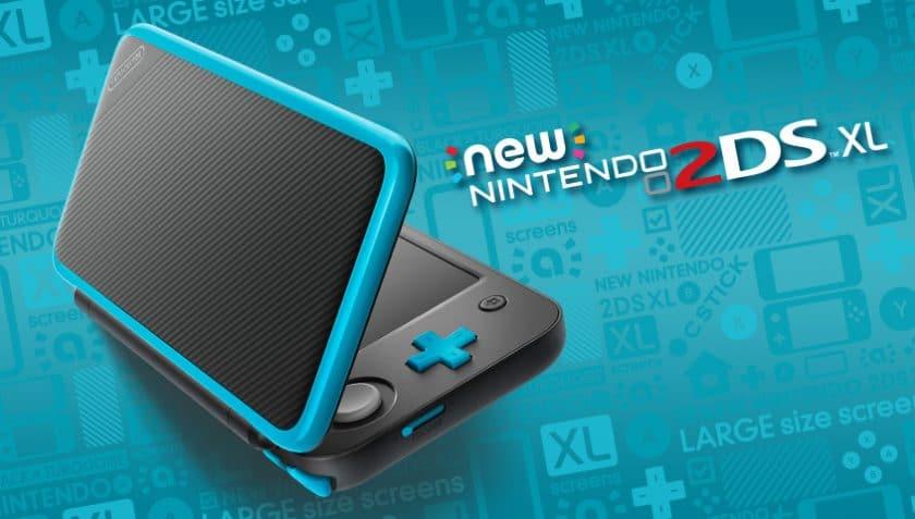 new-nintendo-2ds-xl-840x477-GamersRD
