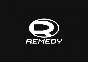 Remedy anuncia dos nuevos juegos, también para PS4