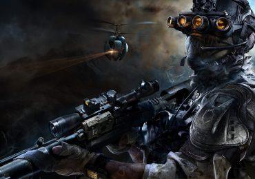 Sniper Ghost Warrior 3 estrena nuevo trailer