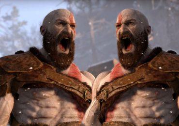El nuevo God of War podría tener multijugador