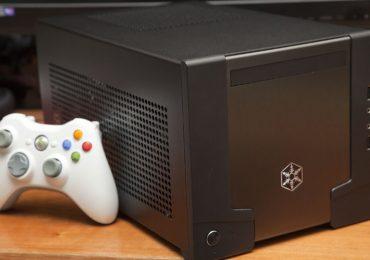 Director de Xbox dice que las consolas deberán serán más como las PCs en el futuro