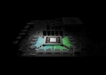 Microsoft admite haber perdido desarrolladores con el Xbox One
