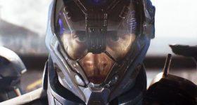 De los creadores de Gears of War llegará a PS4 un FPS llamado LawBreakers