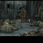 Mas imágenes en 1080p de Final Fantasy XII: The Zodiac Age
