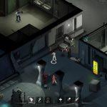 Demo de Fear Effect Sedna disonible en PC