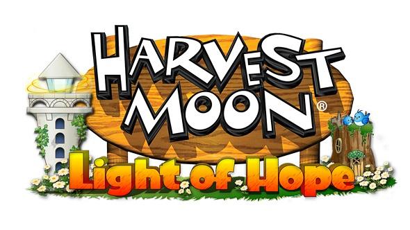 Harvest Moon viene a PC