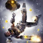 Cliff Bleszinski anuncia LawBreakers tendrá versión PS4 GamersRD