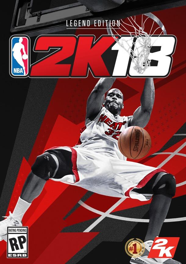NBA-2K18-Shaquille O'Neal -1-gAMERSrd