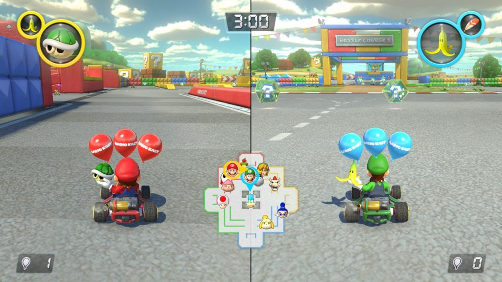 NintendoSwitch_MarioKart8Deluxe-GamersRD
