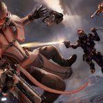 Cliff Bleszinski anuncia LawBreakers tendrá versión PS4