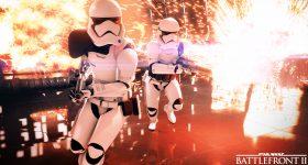 Star Wars Battlefront II -GamersRD