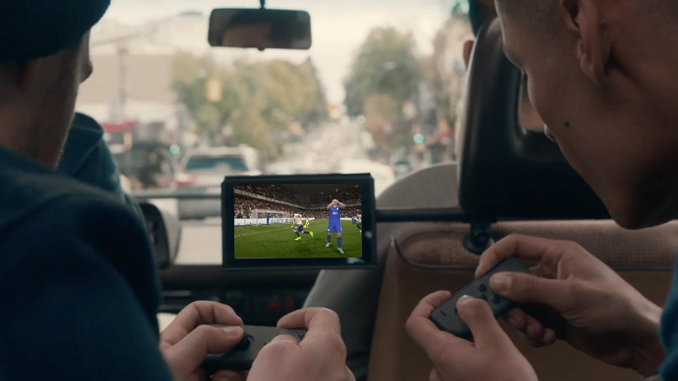 E3: EA Play 2017