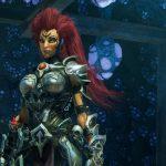 Darksiders III mantiene el mismo estilo pero mejora en gráficos GamersRD