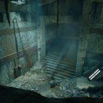 Darksiders III mantiene el mismo estilo pero mejora en gráficos