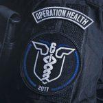"""Tom Clancy's Rainbow Six® Siege estrenará """"Operation Health"""" para mejorar la experiencia de juego"""
