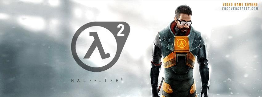 Escritor de Half-Life, Portal, y Left 4 Dead Chet Faliszek deja Valve