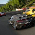 Mira estas geniales imágenes de Gran Turismo Sport