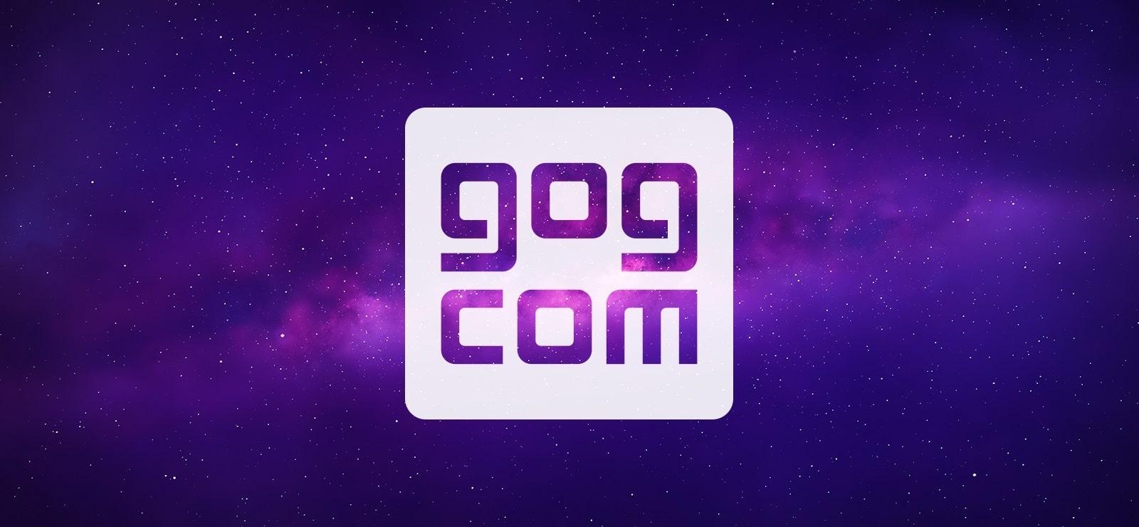 GOG responde a la reacción violenta de Hitman por las quejas de los requisitos en línea, GamersRD