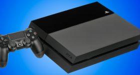 PS4 es más popular que Xbox One en Europa y América, afirma Sony GamersRD
