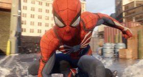Insomniac Games revela información importante sobre Spider-Man GamersRD