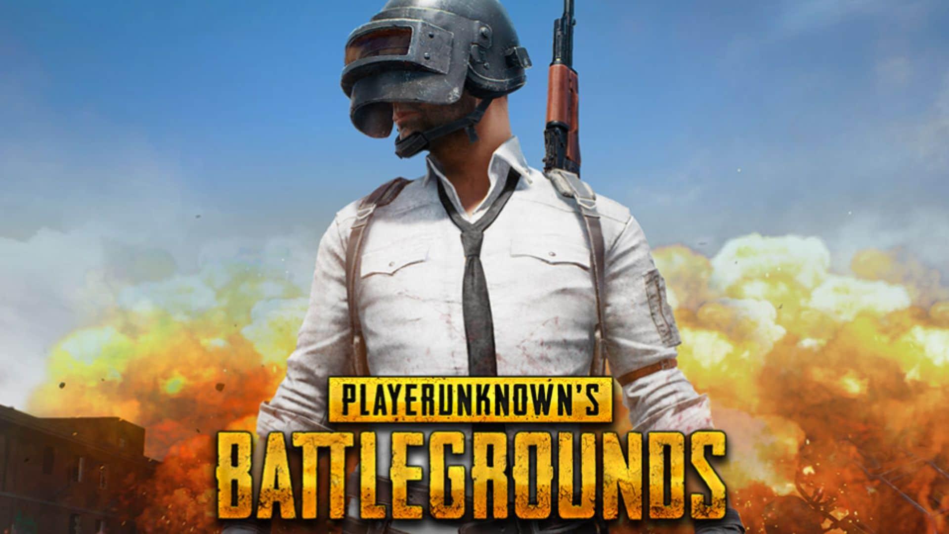 PlayerUnknown's Battleground supera 4 millones de copias, Microsoft GamersRD