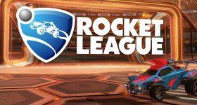 Rocket League llegara a Nintendo Switch GamersRD