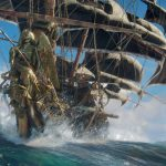 Ubisoft confirma campaña narrativa para Skull & Bones GamersRD