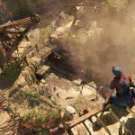 Rebellion anuncia Strange Brigade para PS4, Xbox One y PC