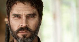 Magnifico cosplay de Joel The Last Of Us