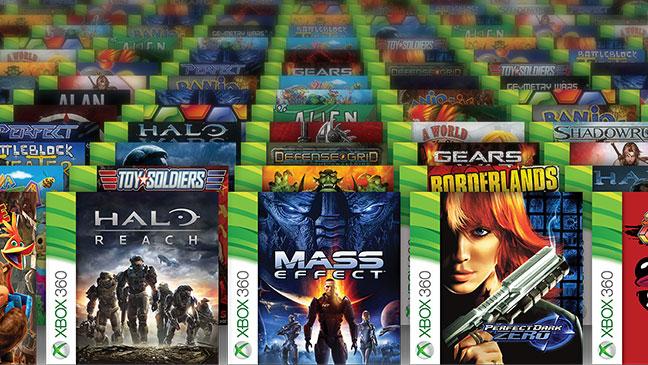 ¿Qué esperamos del E3 2017? – Conferencia de Microsoft