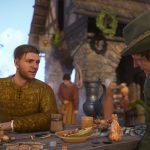 Anuncian fecha de Kingdom Come: Deliverance con nuevo trailer