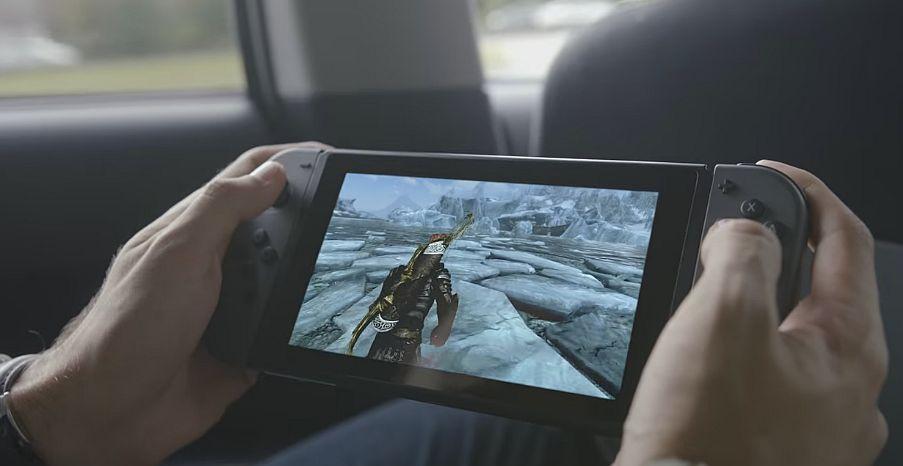 Noticias De Gamersrd Com Articulos Sobre E3