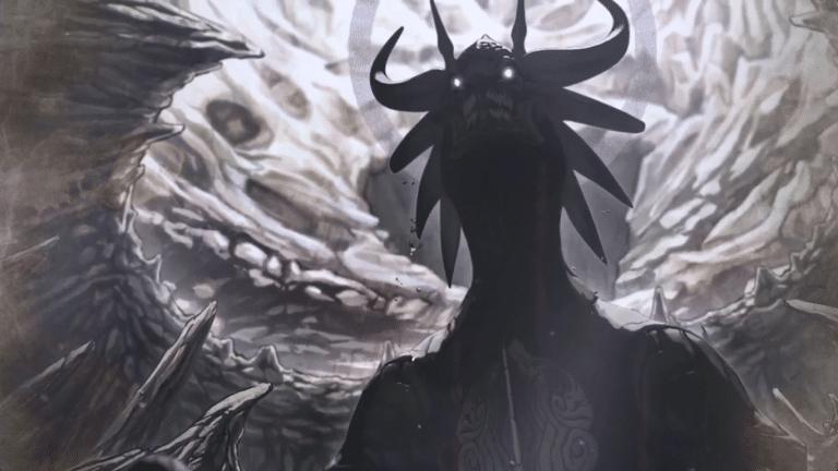 El padre de final Fantasy, Hironobu Sakaguchi presentará su nuevo juego en Junio