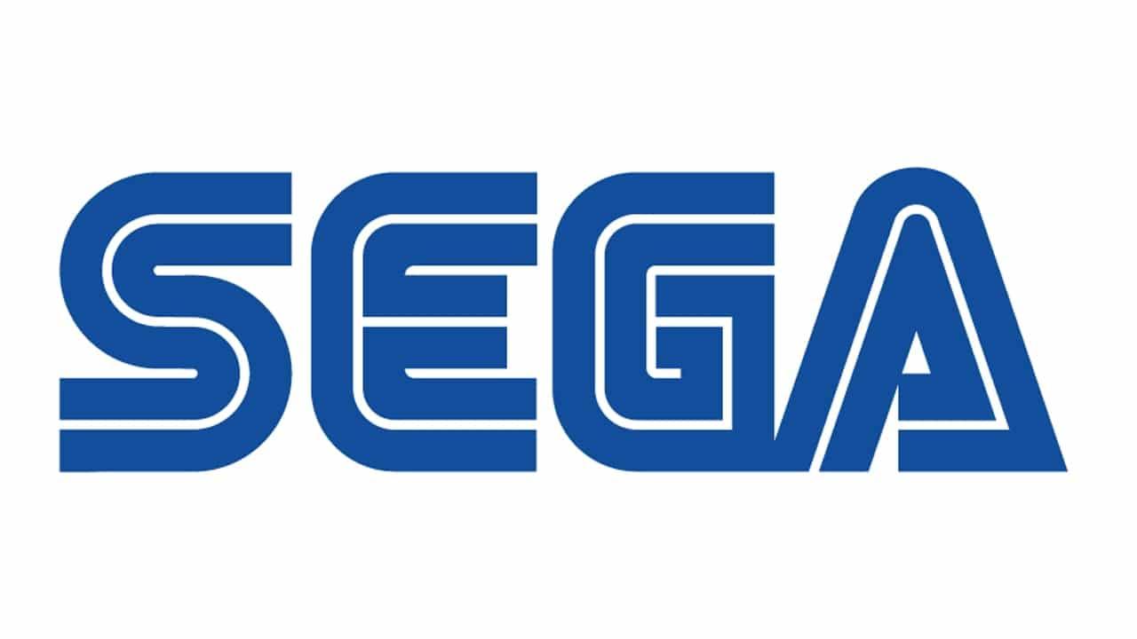 Sega y Atlus planean anunciar un nuevo juego de rol en el Tokyo Game Show, GamersRD