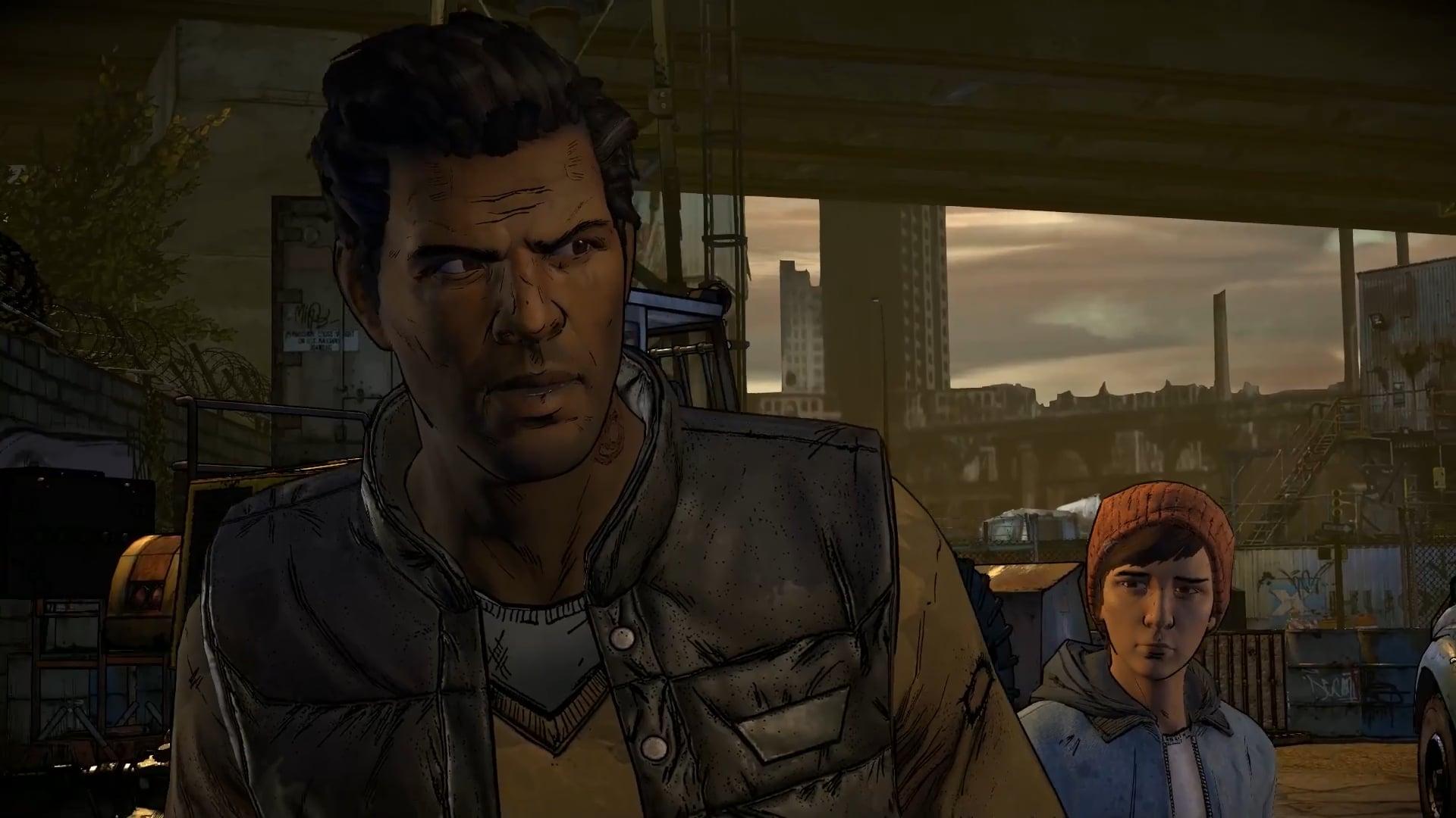 Continuamos con nuestra serie de reseñas de la tercera temporada de los juegos de Telltale Games: The Walking Dead. Puedes ver las reseñas del Episodio 1