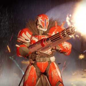 Destiny 2 -Beta-Bungie-GamersRD
