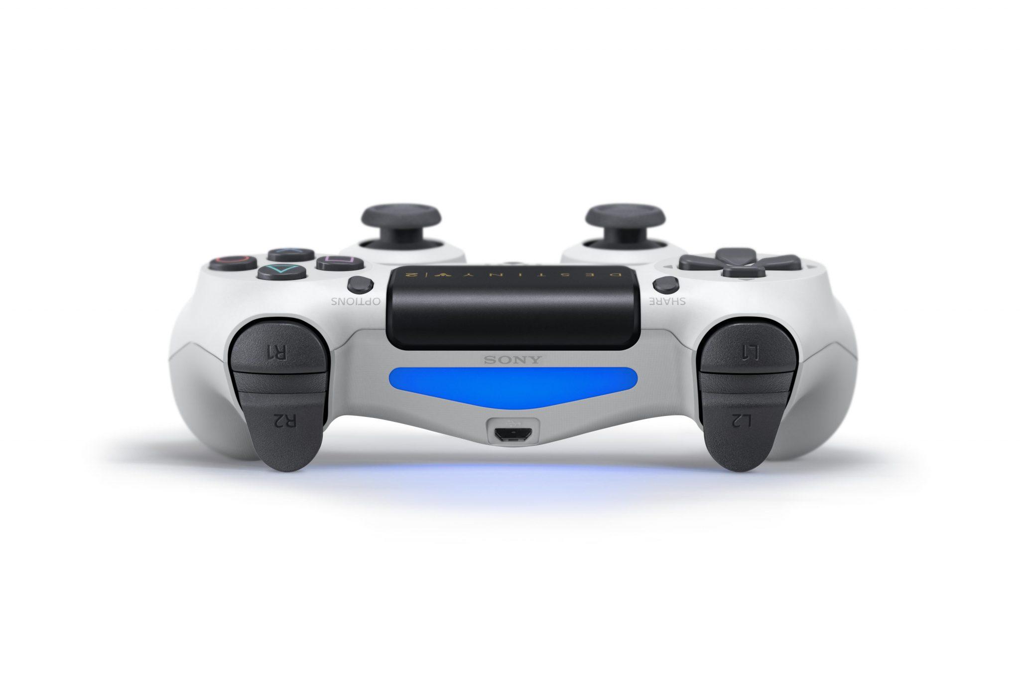 Destiny-2-DualShock-2-GamersRD