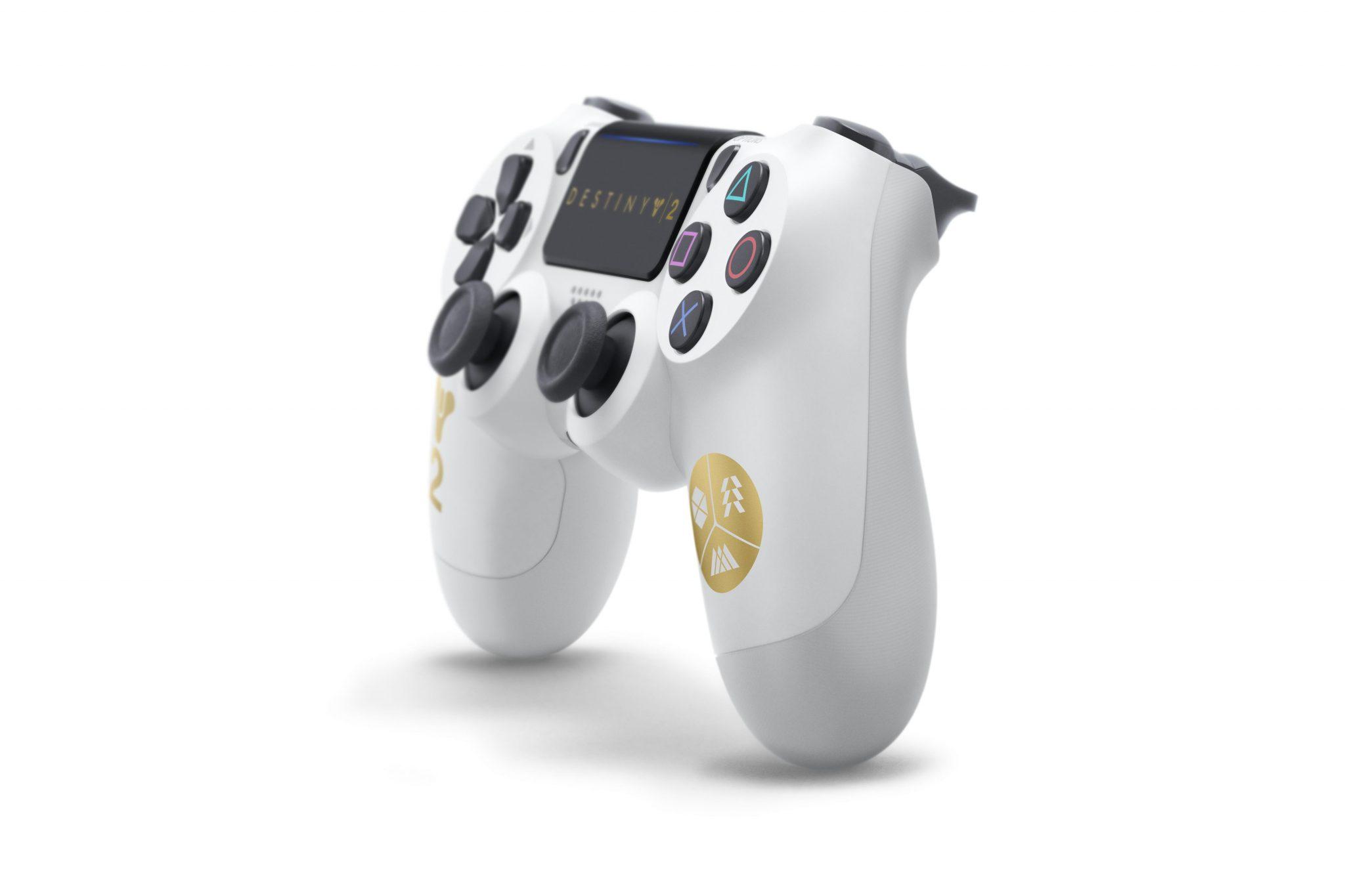 Destiny-2-DualShock-3-GamersRD
