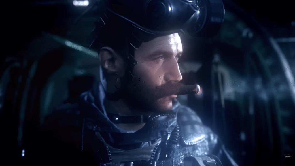 Call of Duty 4: Modern Warfare Remastered | Análisis GamersRD